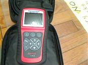 AUTEL Diagnostic Tool/Equipment EBS301